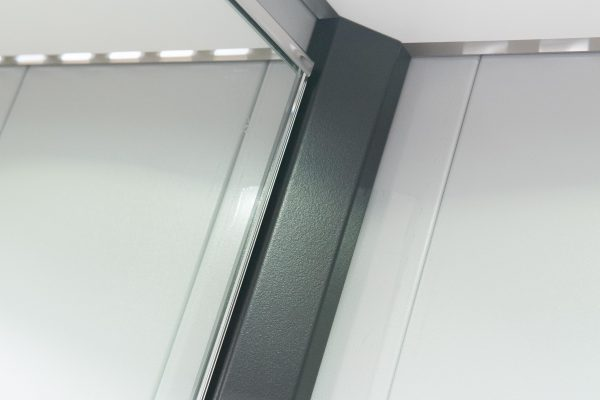 Lifts - detail 1