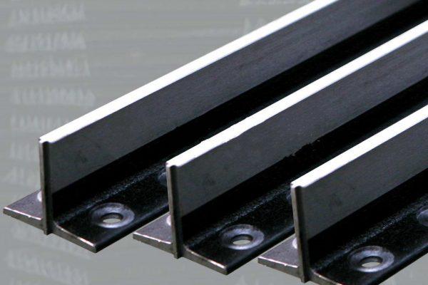 T-Type-Marazzi-Elevator-Lift-Machined-Guide-Rail